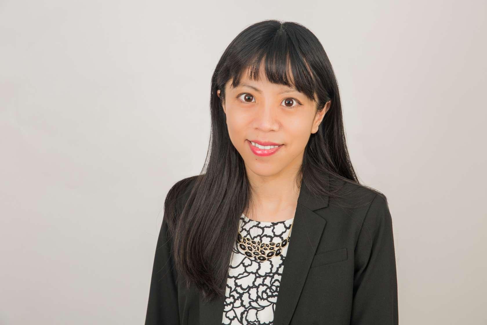 Wenjie Zeng